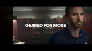adidas Golf TV Spot, 'Early Victory' Featuring Dustin Johnson - Thumbnail 9