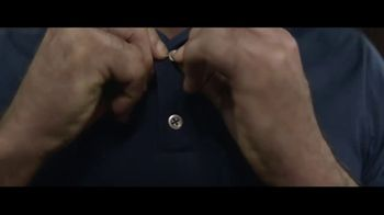 adidas Golf TV Spot, 'Early Victory' Featuring Dustin Johnson - Thumbnail 2
