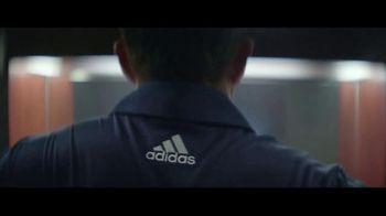 adidas Golf TV Spot, 'Early Victory' Featuring Dustin Johnson - Thumbnail 3