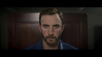 adidas Golf TV Spot, 'Early Victory' Featuring Dustin Johnson - Thumbnail 4