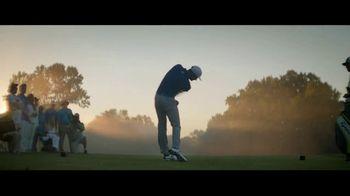 adidas Golf TV Spot, 'Early Victory' Featuring Dustin Johnson - Thumbnail 7