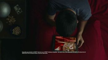 XFINITY xFi TV Spot, 'No podemos sin él' [Spanish] - Thumbnail 3