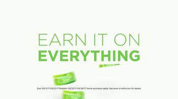 Kohl's Nike Sale TV Spot, 'Mother's Day Workout Gear' - Thumbnail 8