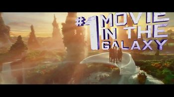 Guardians of the Galaxy Vol. 2 - Alternate Trailer 78