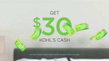 Kohl's TV Spot, 'Gifts for Mom: Kohl's Cash' - Thumbnail 8