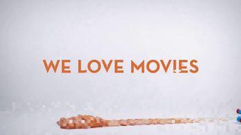M&M's Caramel TV Spot, 'MTV: Action Getaway Car' - Thumbnail 6