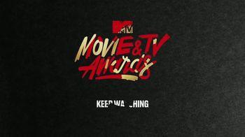 M&M's Caramel TV Spot, 'MTV: Action Getaway Car' - Thumbnail 7