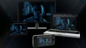 XFINITY On Demand TV Spot, 'Get Out' - Thumbnail 6