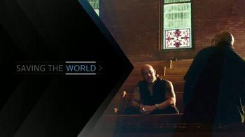 XFINITY On Demand TV Spot, 'xXx: Return of Xander Cage' - Thumbnail 4