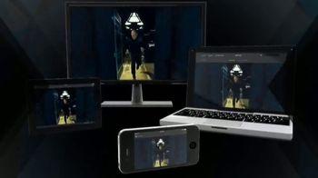 XFINITY On Demand TV Spot, 'xXx: Return of Xander Cage' - Thumbnail 7
