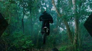 XFINITY On Demand TV Spot, 'xXx: Return of Xander Cage' - Thumbnail 8