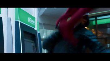 Spider-Man: Homecoming - Alternate Trailer 3