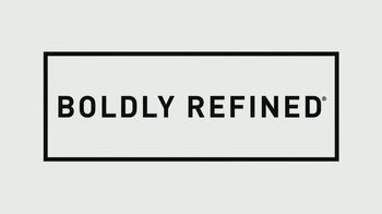 Mountain Dew Label Series TV Spot, 'Boldly Refined' - Thumbnail 4