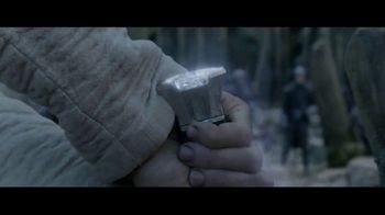 King Arthur: Legend of the Sword - Alternate Trailer 31