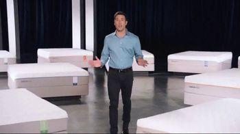 Rooms to Go TV Spot, 'Do Your Homework' - Thumbnail 2