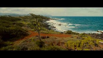 Snatched - Alternate Trailer 32