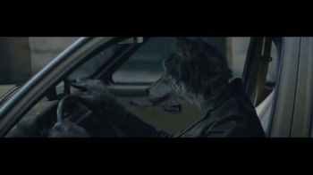 The Real Cost TV Spot, 'Straw City' - Thumbnail 3