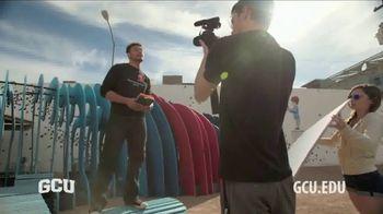 Grand Canyon University TV Spot, 'Jaylen Kroupa's Testimonial' - Thumbnail 2
