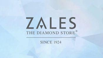 Zales TV Spot, 'Mother's Day: Celebrate Mom' - Thumbnail 7