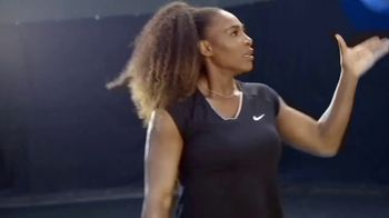 Mission Hydroactive Max TV Spot, 'Purpose' Ft. Drew Brees, Serena Williams - Thumbnail 4