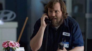 Hyundai Better Than Ever Sales Event TV Spot, 'Phones' [T1]
