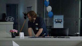 Hyundai Better Than Ever Sales Event TV Spot, 'Phones' [T1] - Thumbnail 8