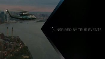 XFINITY On Demand TV Spot, 'Gold' - Thumbnail 2