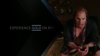XFINITY On Demand TV Spot, 'Gold' - Thumbnail 8