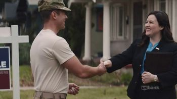 U.S. Bank TV Spot, 'The Power of Possible: Community'