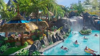 Volcano Bay TV Spot, 'A New Kind of Paradise' - Thumbnail 6
