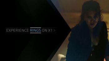 XFINITY On Demand TV Spot, 'Rings' - Thumbnail 10