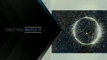 XFINITY On Demand TV Spot, 'Rings' - Thumbnail 3