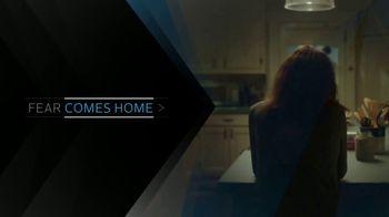 XFINITY On Demand TV Spot, 'Rings' - Thumbnail 7