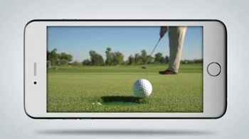 CBS Sports App TV Spot, 'At Your Fingertips'