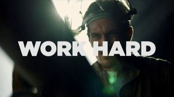 Canada Dry TV Spot, 'Cooler Hammock' Song by Wiz Khalifa - Thumbnail 1