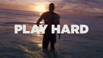 Canada Dry TV Spot, 'Cooler Hammock' Song by Wiz Khalifa - Thumbnail 2