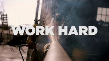 Canada Dry TV Spot, 'Cooler Hammock' Song by Wiz Khalifa - Thumbnail 3