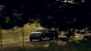 Ram 3500 TV Spot, 'Truck People: Derby' [T1] - Thumbnail 2
