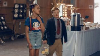Toys R Us TV Spot, 'The Toy Box: Magic Door' - Thumbnail 2