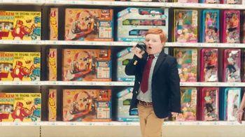 Toys R Us TV Spot, 'The Toy Box: Magic Door' - Thumbnail 3