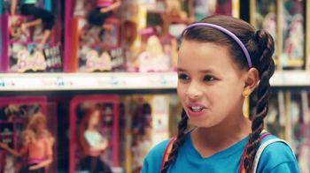 Toys R Us TV Spot, 'The Toy Box: Magic Door' - Thumbnail 4