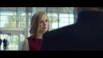 2018 Audi Q5 TV Spot, 'The Interview: Lease' [T2] - Thumbnail 2