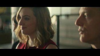 2018 Audi Q5 TV Spot, 'The Interview: Lease' [T2] - Thumbnail 4
