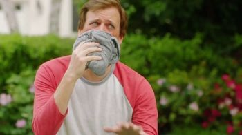 Aflac TV Spot, 'Dad's Choice' - Thumbnail 4