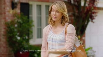 Aflac TV Spot, 'Dad's Choice' - Thumbnail 5