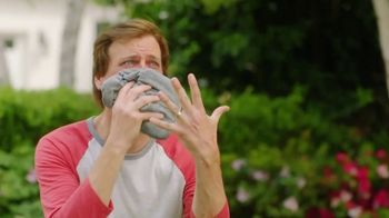 Aflac TV Spot, 'Dad's Choice' - Thumbnail 6