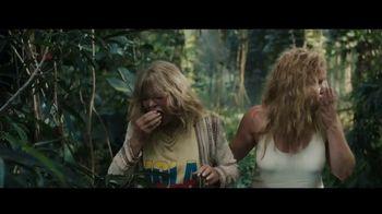 Snatched - Alternate Trailer 26