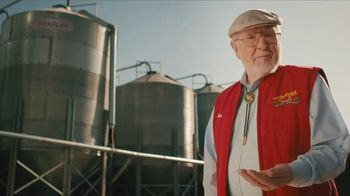 Bob's Red Mill TV Spot, 'Scale' - Thumbnail 1