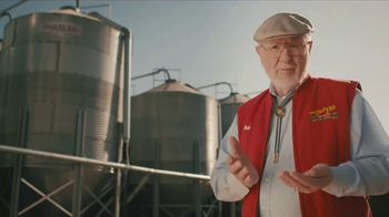 Bob's Red Mill TV Spot, 'Scale' - Thumbnail 10