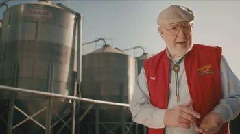 Bob's Red Mill TV Spot, 'Scale' - Thumbnail 4